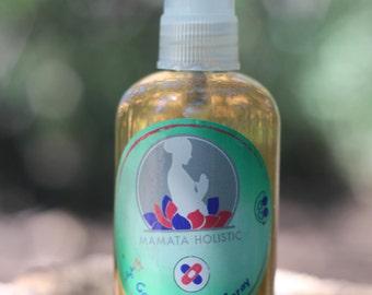 GoodBye Germ Misting Spray