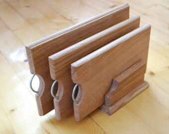 Cutting Board, Wooden cutting board, Handmade Wooden Cutting Board