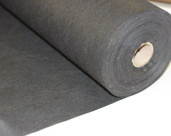 "CAMBRIC Upholstery Cambric Dust cover, 36"" wide, Listing is for 4 yds, (1.25 per yd),"