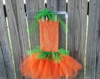 Pumpkin Outfit, Pumpkin Tutu Dress, Pumpkin Tutu Costume, Baby Girl Halloween, Pumpkin Costume, Pumpkin Dress, Pumpkin Halloween Costume