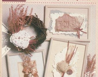 McCalls Creates Blender Paper Sculptures, Paper Craft Patterns, Decorative Paper Patterns, Home Decor Patterns, Handmade Paper
