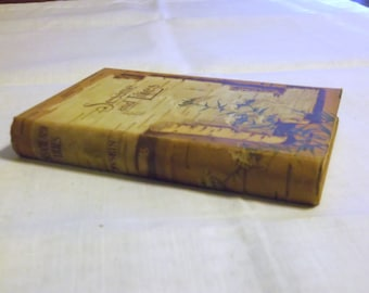 Sesame and Lilies Three Lectures by John Ruskin LL.D