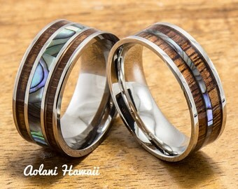 Kitchen dining for Hawaiian wedding ring sets