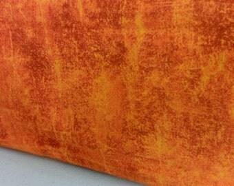 Moda, 32995 77, shades of orange and yellow