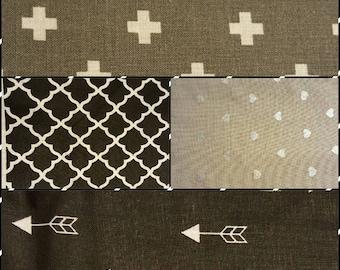 New Scrub Pocket Organizer Lab Coat Scrubs By