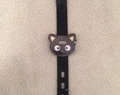 Children's Size Sanrio Chococat Watch