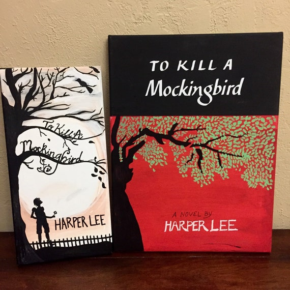 to kill a mockingbird similarities in Transcript of comparisons between to kill a mocking bird and jasper jon to kill a mockingbird mayella ewell similarities- comparisons between to kill a.