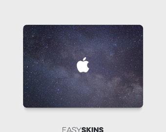 Stellar - MacBook Pro Skin | MacBook Air Sticker | Laptop Skin | MacBook Decal | Laptop Sticker | Easy Skins