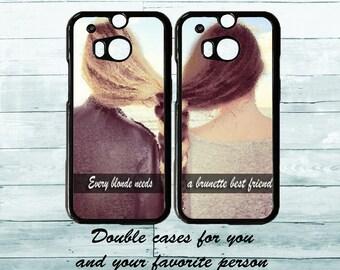 coque meilleure amie iphone 5