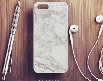 White Marble iPhone 6s Case Marble iPhone 6s Plus Case Marble iPhone 6 Case Marble iPhone 5s case Marble iPhone 5 Case Marble iPhone SE Case