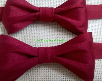 Bow tie for childrens