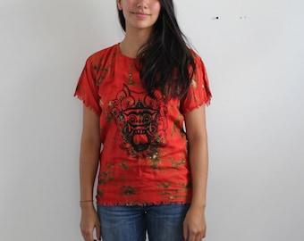 SALE Women's 'Bali' Shirt