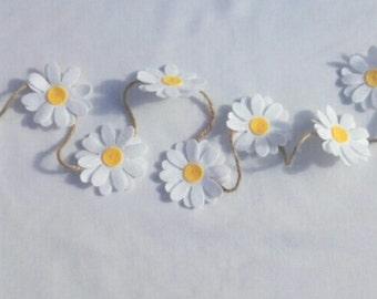 Daisy gift | Etsy