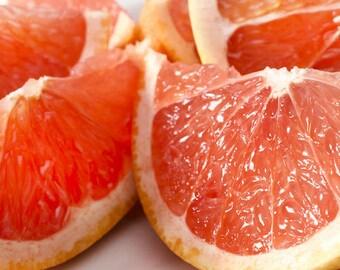 Tuscan Orange Skin Creme