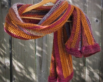 Women's Shawls   Women's Accessories   Handmade Shawls   Crochet   Women's Wraps   Handmade Accessories   Handmade Gifts