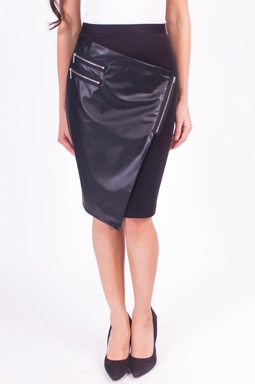 wrap skirt pattern sewing tutorials skirt patterns