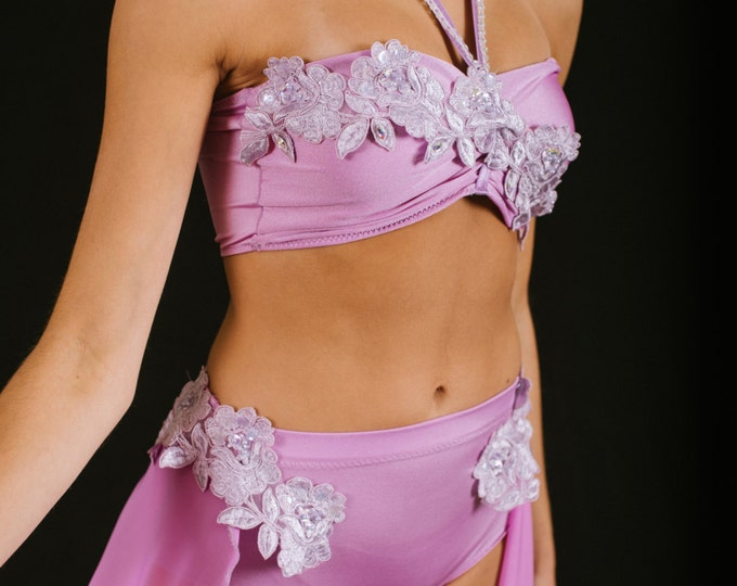 Lyrical Dance Costume, dance costume lyrical, Lyrical  Dance Costume, Custom Dance Costume. dance costume for competition
