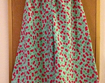 2T Wide Leg Pants and 2T Skirt