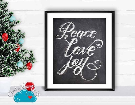 Christmas Grinch Quote 8 X 10 Digital Print Instant By: Holiday Printable Sign 8x10 Winter Party Decorations