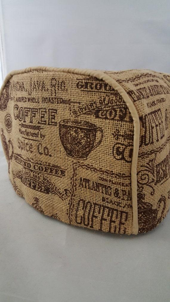 cafe 2 slice toaster covers. Black Bedroom Furniture Sets. Home Design Ideas
