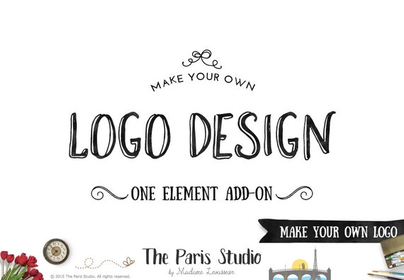 Tailor Brands  Small Business Branding Solutions