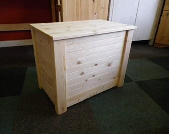 Toybox  storage box