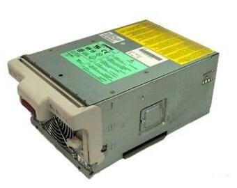 Compaq Proliant 8000  8500R Power supply 1150W - 303964-001 122235-001