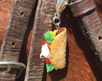 Taco Charms