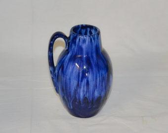 West Germany Vase 474-16