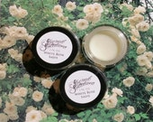 White Rose Salve