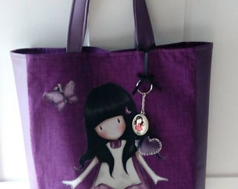 Gorjuss bag