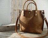 Leather bag Leather bag Leather bag Leather bag Leather bag Leather bag Leather bag Leather bag Leather bag Leather bag Lou choco brown!
