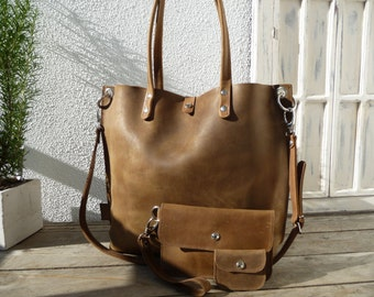 Leather bag Leather bag Leather bag Leather bag Leather bag Leather bag Leather bag Leather bag Leather bag Leather bag Leather Emma-brown!