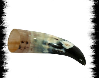 Viking drinking Horn 400ml