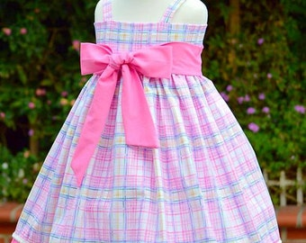 Girls Easter Heirloom dress, Special Occasions, Church, Wedding!