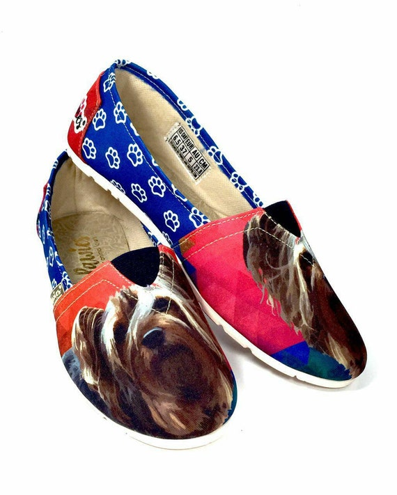 Bridal Shoes Yorkshire: YORKSHIRE TERRIER SHOES Animal Lovers Dog Breeds Yorkie