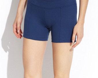 Workout Shorts. Gym Shorts. Fitness Shorts. Yoga Short. Dance Shorts. Exercise Shorts. Running Shorts. Tight Shorts. Booty Shorts S-M-L  NAV