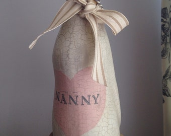 Personal and bespoke options....for anything a little different, personalised or just something totally bespoke...