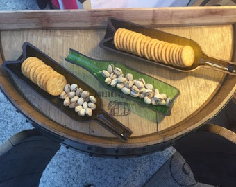 Charcuterie Serving Trays