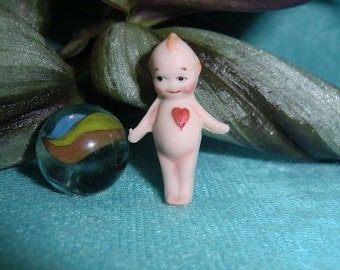 Super Mini!! Dollhouse Kewpie