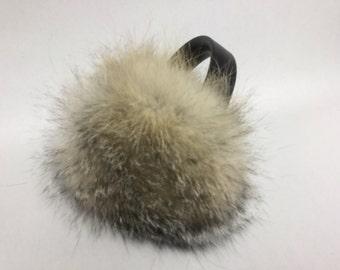 Earmuffs ear-muffs