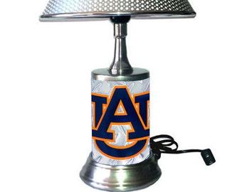 Tiger Lamp Shade Etsy