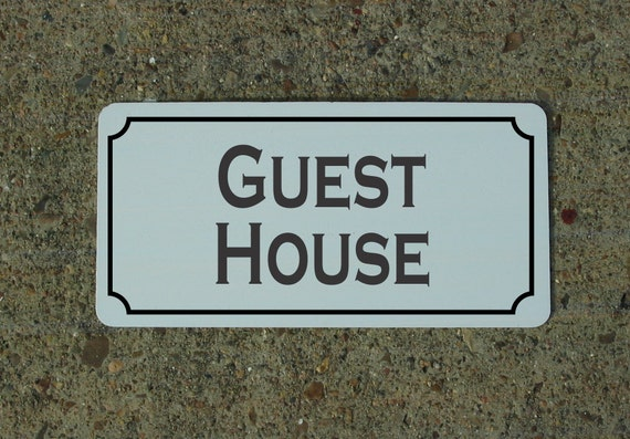 Guest House Metal Sign For Vintage Funeral Home Barn Coop. November 8 Signs Of Stroke. Sun Signs. Informative Signs. Fungus Signs. Physical Examination Signs Of Stroke. Earth Water Signs. 30 Week Signs Of Stroke. Panahon Tv Signs