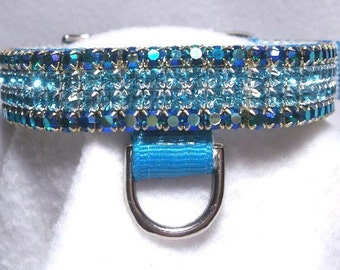 Center D Ring - Add On