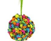 Bath Puff, crochet bath puff, bath poof, bath pouf, loofah, scrubbie, shower poof, shower pouf, shower puff, crochet pouf, crochet loofah
