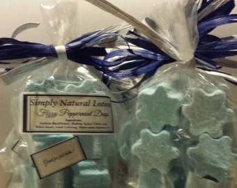 Peppermint Drops, Eucalyptus Drops, Soothing comfort, Shower Steamers, Bath Bombs, Achy Muscles, Sore muscles, Tired feet, Achy Head,