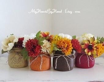 autumn home decor | etsy
