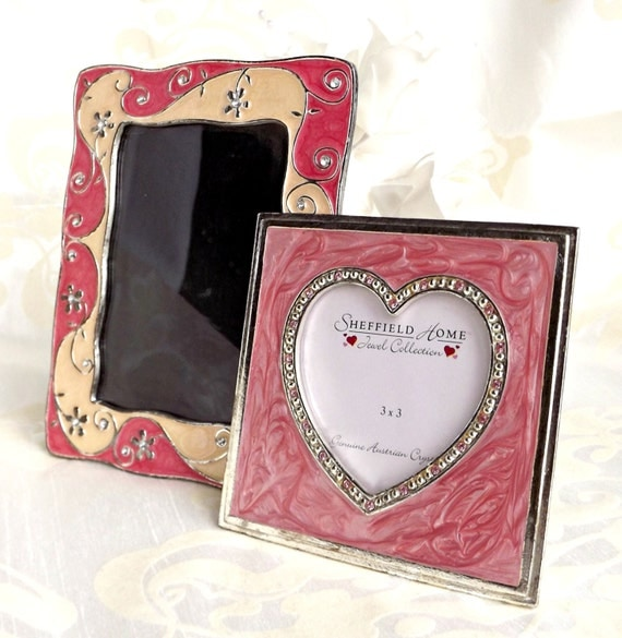 sheffield home picture frames home decor shabby chic decor