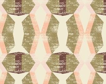 Bonnie Christine - Forest Floor - Daybreak Herbage