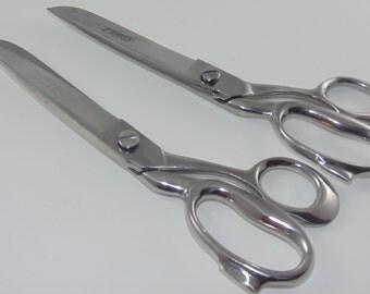 """Professional Fabric Scissor 10"""""""